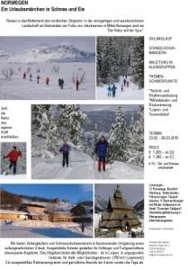 NorgeBeito2015